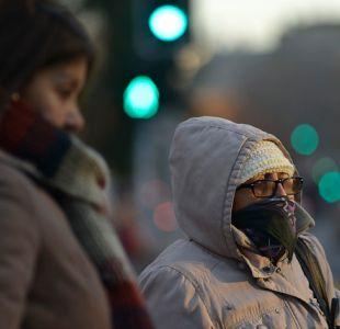 ¿Existen realmente comidas que ayuden a combatir el frío?