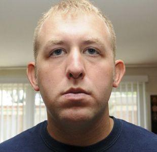¿Qué pasó con Darren Wilson, el policía que mató a Michael Brown en Ferguson?
