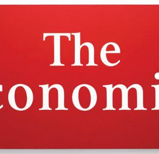 Pearson vende parte del grupo The Economist a controladores de Fiat y Juventus