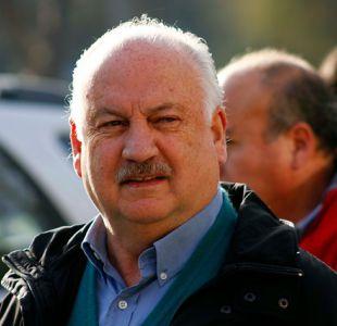 Chile Vamos busca que se rechace a de Guillermo Teillier como presidente de la Comisión de Defensa
