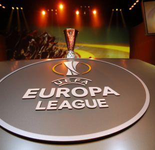 Europa League sortea grupos: Este año tendrá tres campeones de Champions en competencia