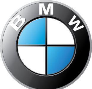 BMW y Daimler son las automotrices más lucrativas en 2016