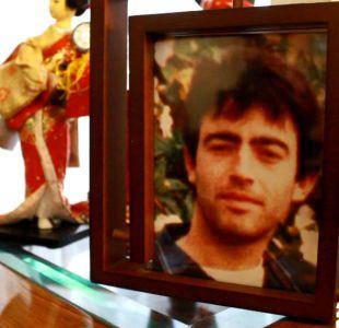 Caso Matute: Ministra investiga arista donde Jorge pudo salir vivo desde La Cucaracha