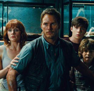 Estas son las 10 películas de 2015 con más errores