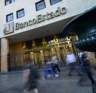 BancoEstado supera problemas en su web en primer día de pago de compensación de $7 mil