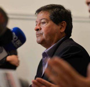 Ernesto Velasco