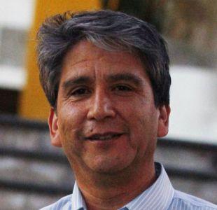"""""""Tío Emilio"""" campaña erradicar la basura de las playas"""