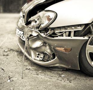 Contacto: ¿Jamás chocado? Busca la información de tu vehículo
