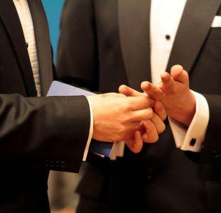 """PS y PPD proponen """"comaternidad"""" homosexual y presionan al gobierno por matrimonio gay"""