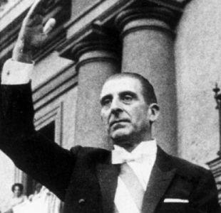 """Yerno de Frei Montalva asegura que la muerte del exmandatario """"no fue premeditada"""""""