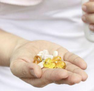 Píldora que imita efectos del ejercicio físico, ¿beneficiosa o perjudicial?