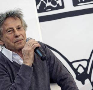Tribunal Supremo polaco rechaza reabrir extradición de Polanski a Estados Unidos.