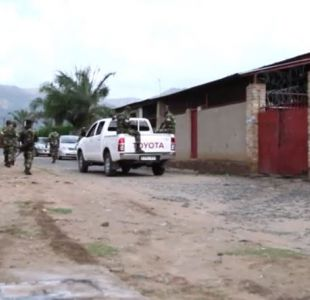 Burundi: el país que despierta con decenas de muertos en las calles