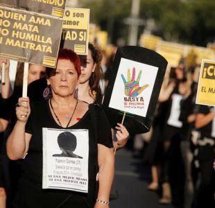 Nuevo femicidio en el país y cifra se eleva a 21 fallecidas en el año