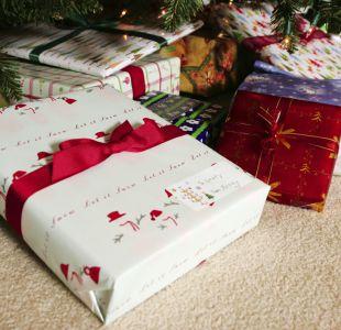 """Regalos de Navidad: conoce la """"Garantía 3x3"""" que existe al cambiar un producto"""
