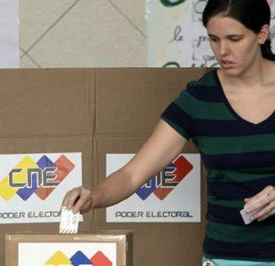 Analista político venezolano: Ha sido un resultado sorprendente