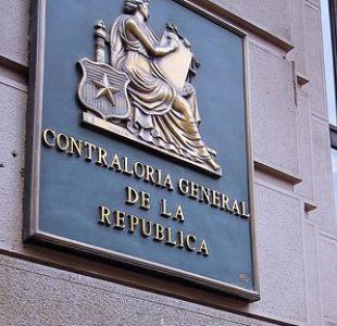 Contraloría declara ilegal decreto que crea nuevas notarías