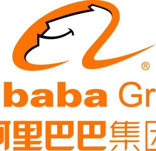 Alibaba pagará 242 millones de euros por el diario de referencia de Hong Kong