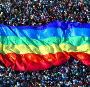Los países que siguen prohibiendo a los homosexuales donar sangre