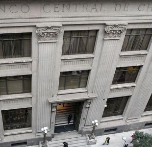 Banco Central sube Tasa de Interés: ¿Cómo podría afectar a los consumidores?
