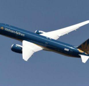 EEUU: Boeing paga 12 millones de dólares y promete respetar reglas de seguridad