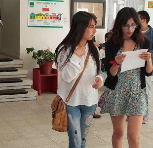 Lista de espera: revisa si fuiste convocado a la universidad que postulaste