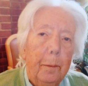 El impactante caso del hombre de 86 años que mató a su esposa