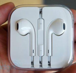 Seis cosas que no sabías que podías hacer con los audífonos de tu iPhone