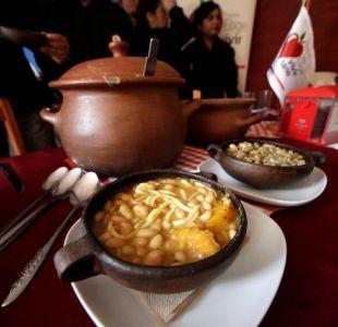 Diario El País dice que cocina chilena será la revelación de América Latina en 2016
