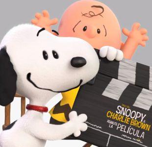 Las películas animadas que se tomarán la cartelera este verano