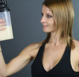 Las fuentes de proteínas no carnívoras que te ayudarán a comer rico y sano