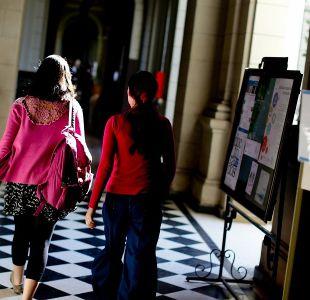 Universidades tienen 60 días para definir si se mantienen adscritas a la gratuidad