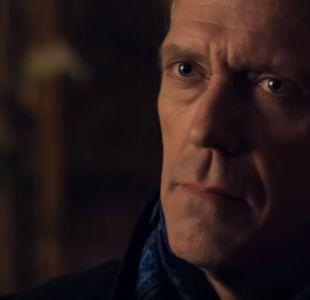 [VIDEO] Lanzan tráiler que reúne a reconocidos actores de Dr. House y Los vengadores