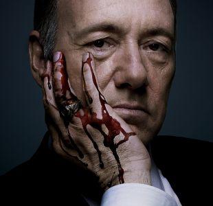 Las series y películas que sufrieron las consecuencias del escándalo sexual en Hollywood