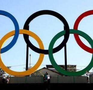 Juegos Olímpicos 2032: Corea del Sur elige a Seúl para postular junto a Corea del Norte
