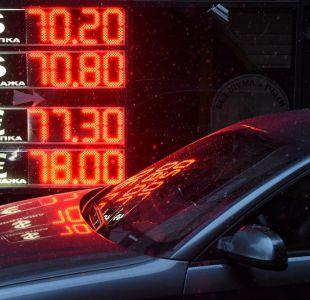 La producción de petróleo en Rusia alcanza record desde caída de la Unión Soviética
