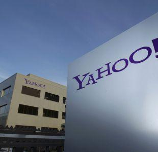 Yahoo fue hackeado por criminales profesionales, según investigadores