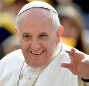 Papa  Francisco en misa en violento suburbio mexicano: Con el demonio no se dialoga