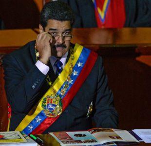 Venezuela: Maduro devalúa 37% el bolívar para alimentos y medicinas
