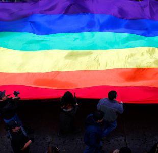 """Minsal dice que terapias contra la homosexualidad son una """"amenaza"""" para la salud"""