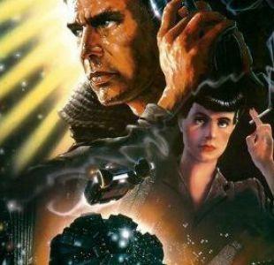 Policía de Nueva York busca a protagonista de Blade Runner por robo