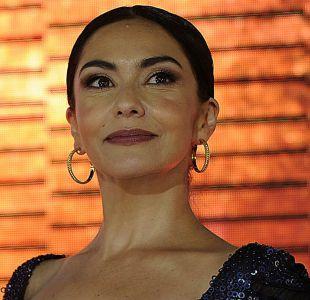 Tamara Acosta