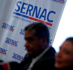 Sernac aplica Consulta Ciudadana para conocer intereses de la población en consumo