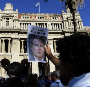 Jueza a cargo del caso Nisman se declara incompetente para seguir con la causa