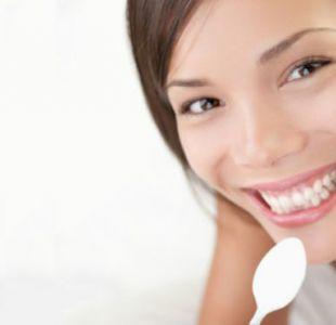 Qué tiene que ver el yogurt de vainilla con la clave de la felicidad