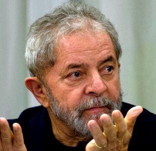 Brasil: Lula da Silva es condenado a 9 años y medio de cárcel por arista del caso Lava Jato