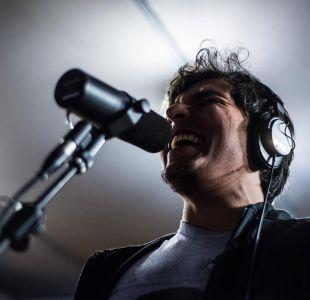 Abren postulaciones para talleres gratuitos y charlas por reconocidos músicos