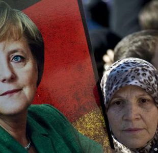 Gobierno alemán: no habrá cambios en política de refugiados