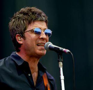 Noel Gallagher arremete duramente contra la música de Harry Styles