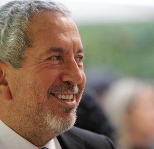 Max Marambio y el debate político en Chile: Estamos en una dinámica muy destructiva